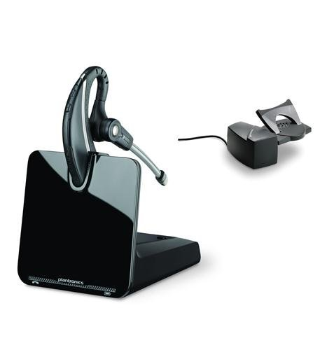 plantronics-86305-11-wireless-headset-with-lifter-pl-cs530-hl10-