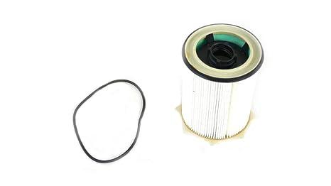 Dodge Ram 6 7 Liter Diesel Fuel Filter Water Separator Set Mopar OEM