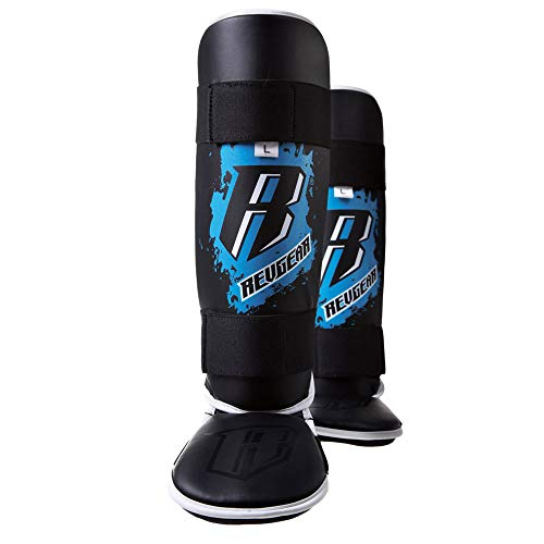 Bestselling Martial Arts Shin Guards
