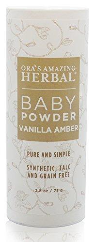 oras-amazing-herbal-talc-free-grain-free-gluten-free-corn-free-baby-powder-vanilla-amber-25-oz