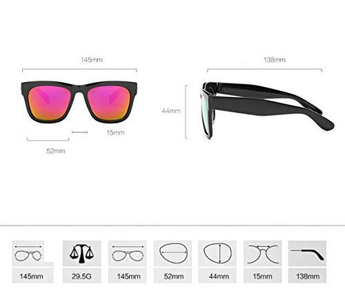 vite mode Green lunettes européens la l'amour des des américains mode lunettes de de gradation la soleil vendre de soleil soleil Silver des lunettes vendre coeurs FRYWqw