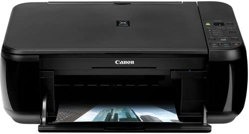 Canon PIXMA MP280 Inkjet Photo All-In-One 4498B002