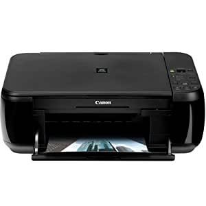 Amazon Canon PIXMA MP280 Inkjet Photo All In One