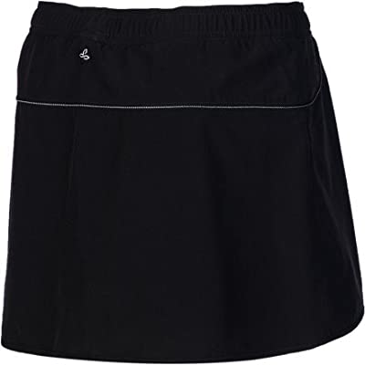 prAna Women's Willa Skort