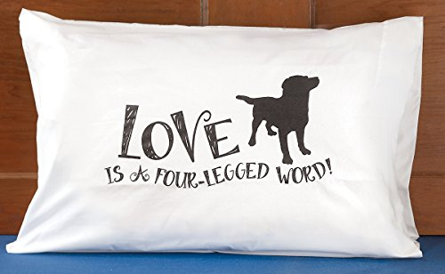 Jozie 200056 Love Legged Pillow product image