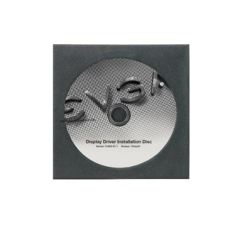 EVGA 02G-P3-2639-KR GeForce GT 630 2048MB GDDR3, DVI and HDMI Graphics Card