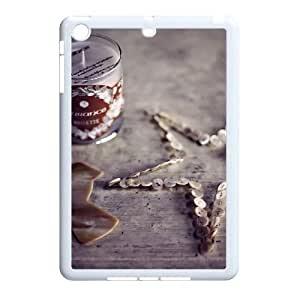 Beautiful stars Personalized Cover Case with Hard Shell Protection for Ipad Mini Case lxa#466728