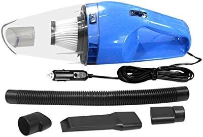 Aspirador de Mano con Cable, 24V 120W Potente adsorción de ...