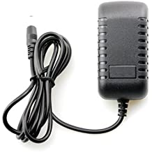 Accessory USA AC Adapter For SAMSON S-Monitor Amplifier S-Amp S-phantom S-convert Power Supply