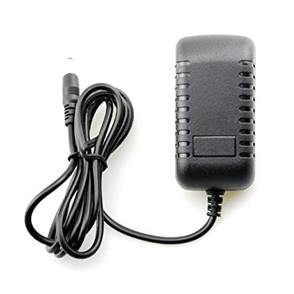 Amazon.com: Accessory USA AC Adapter For Pandigital PaniMage ...