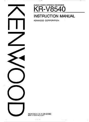 user manual kenwood professional user manual ebooks kenwood ts 2000 owners manual Kenwood TS-2000 Modifications