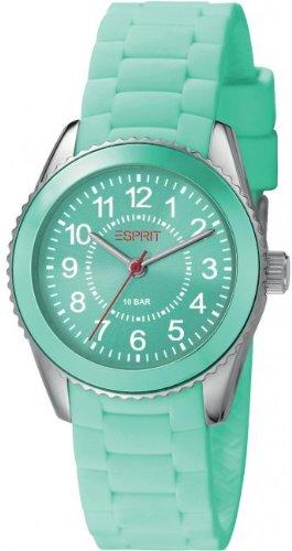 Esprit Mini Marin 68 ES106424004 Wristwatch for women Excellent readability