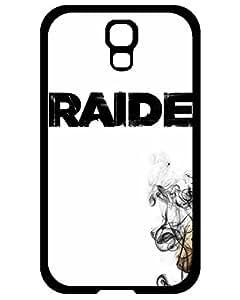 Landon S. Wentworth's Shop Hot 5581353ZB820194426S4 Fresh Samsung Galaxy S4 Case, Tomb Raider Collection Hard Plastic Phone Case for Samsung Galaxy S4
