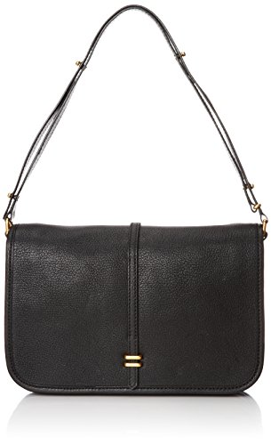 Black Bag by Marc Lila Marc Women's Jacobs Uptown a0npwq