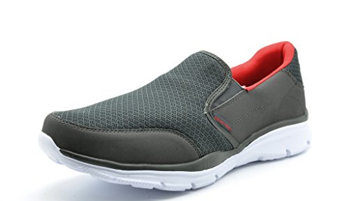 150908 Weight Flexible Walking Sneakers product image