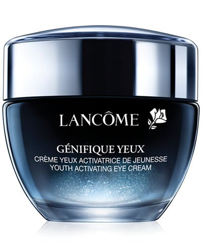 lancome-genifique-yeux-youthful-looking-activating-eye-cream-5-oz