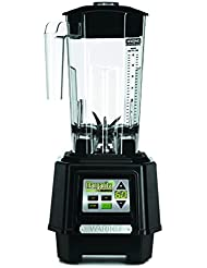 Waring MMB160 48 Oz Margarita Madness Blender With Timer
