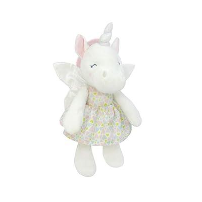 Carter's Floppy Plush, Unicorn : Baby