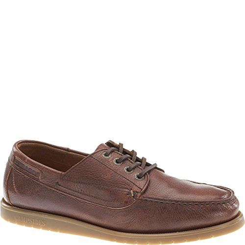 Eye Landon Schuhe Braun Brown Sebago Brown Four B181014 z6PFq4
