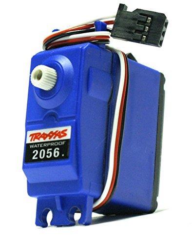 Minn Kota E-Drive Throttle Control Assy 2009-2015 #2770217