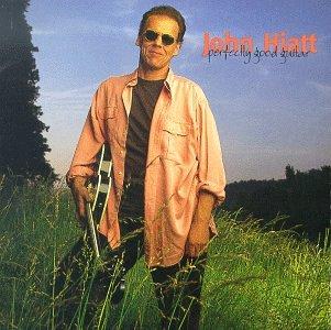 Top 10 Best john hiatt perfectly good guitar