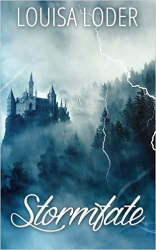 Stormfate: Amazon.es: Louisa Loder: Libros en idiomas ...