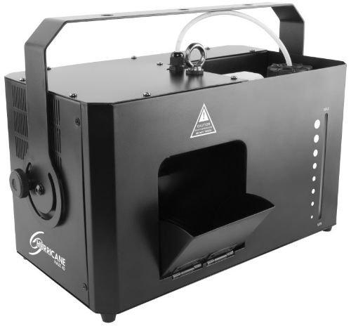 CHAUVET DJ Hurricane Haze 4D Haze Machine w/Timer Remote | Fog Machines -