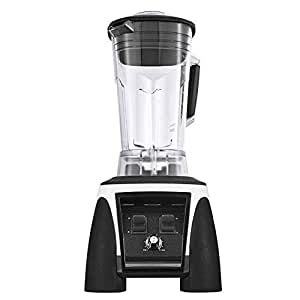 WLIXZ Blender, con Wildside + Jar (90 oz), Potencia de Grado ...