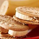 belVita Breakfast Biscuits, Blueberry Flavor, 5