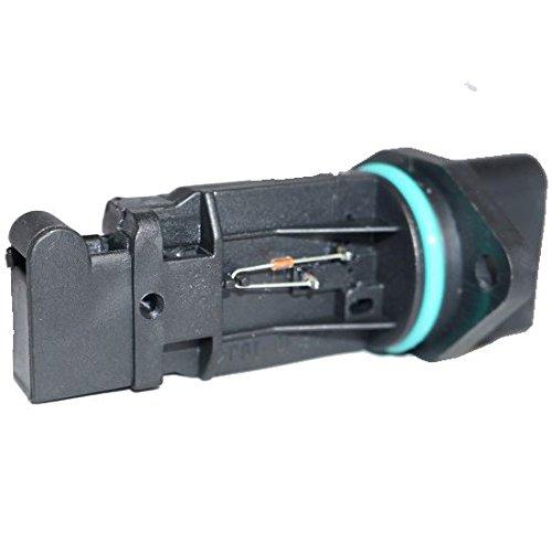 (MAF10 Mass AIr Flow Sensor master sku 0280218063 0280217007)