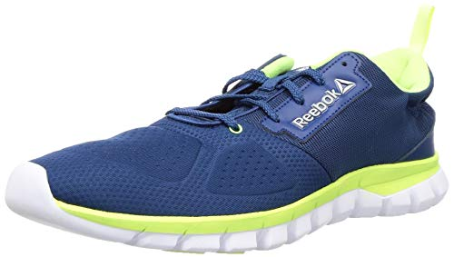 Reebok Men's Aim Runner Lp Running Shoes Price & Reviews