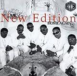 Home Again [Vinyl]