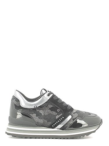Apepazza RSD01 Sneaker Frau 38