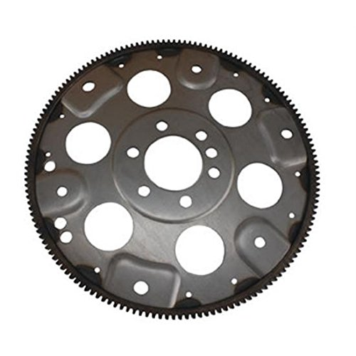 (1955-1985 S/B Chevy Flexplate for 2-Piece Rear Main, 153 Tooth)