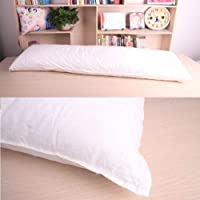 "59/"" x 20/"" Inch Anime Dakimakura Hugging Pillow Inner Body Cushion Pillow Insert"