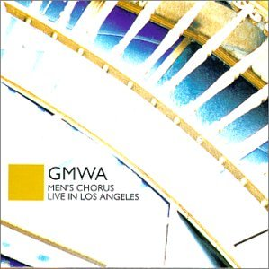 Live in Los Angeles by Tommy Boy (Image #1)