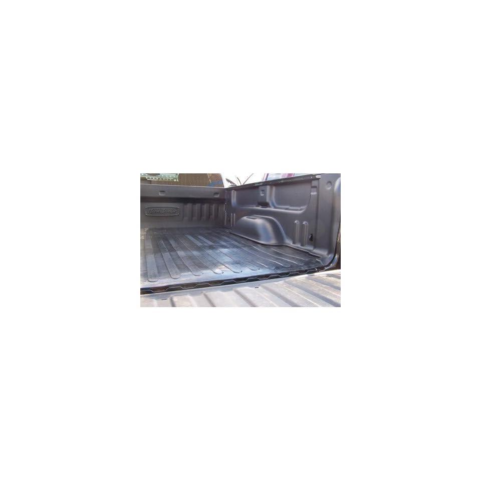 DualLiner Truck Bed Kit   Fits 2007 2011 Chevy/GMC Trucks, Model# GMF0758