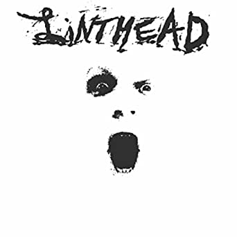 Amazon.com: Customer reviews: The Linthead