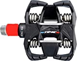 Time ATAC MX6 MTB Pedals