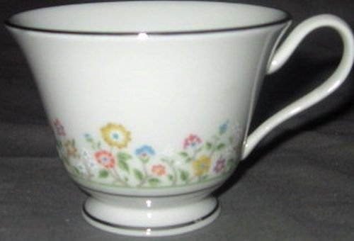 Oxford Country Lane Cup Only  Imperfect