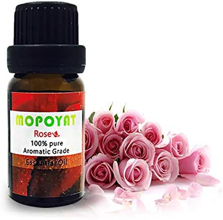 ❤️ Sunbona Clearance Sale Fragrance Aroma Humidifier Natural Essential Oil Relieve Stress Scent Skin Care