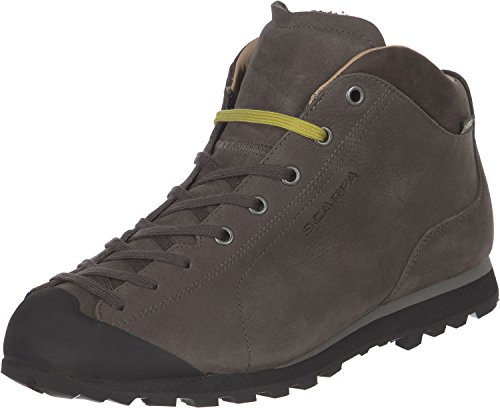 Scarpa - MOJITO Basic Mid GTX brown