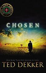 Chosen (The Lost Books)