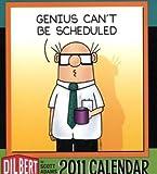 Dilbert: 2011 Engagement Calendar