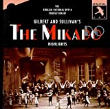 Gilbert & Sullivan - The Mikado/ENO · Robison [Highlights]