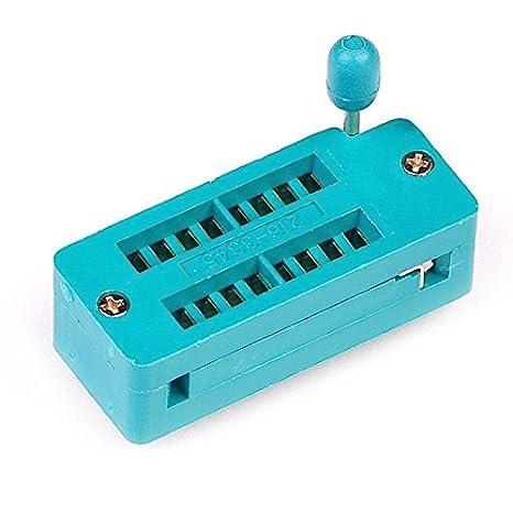 HC9-4R3-R Inductor Power Wirewound 4.67uH//4.3uH 15/% 100KHz 13A 5.9mOhm DCR T//R