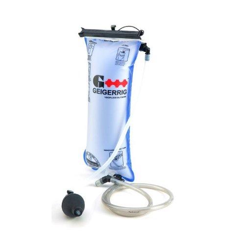 Geigerrig Hydration Engine (2-Liter), Outdoor Stuffs