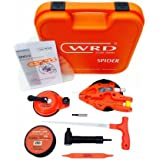 WRD Spider 002S Kit 300 W Auto Glass Removal Tool
