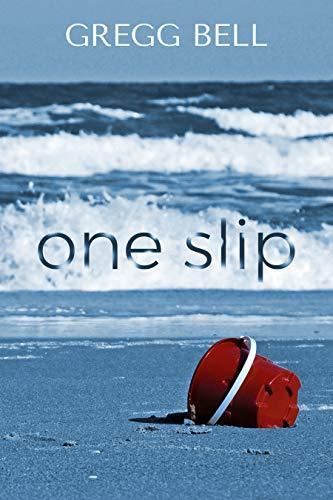 One Slip ()