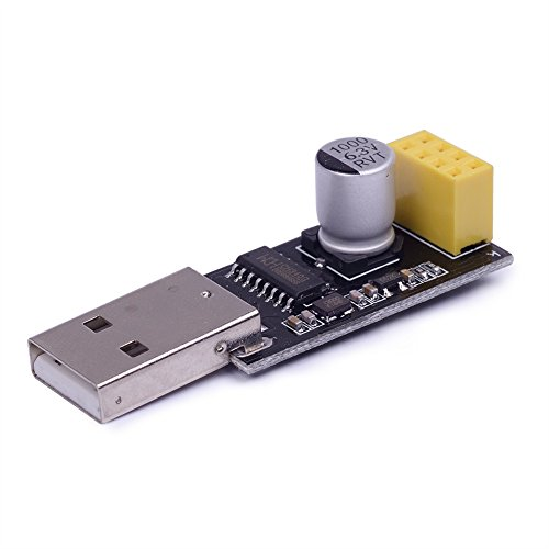Most Popular USB Port Cards